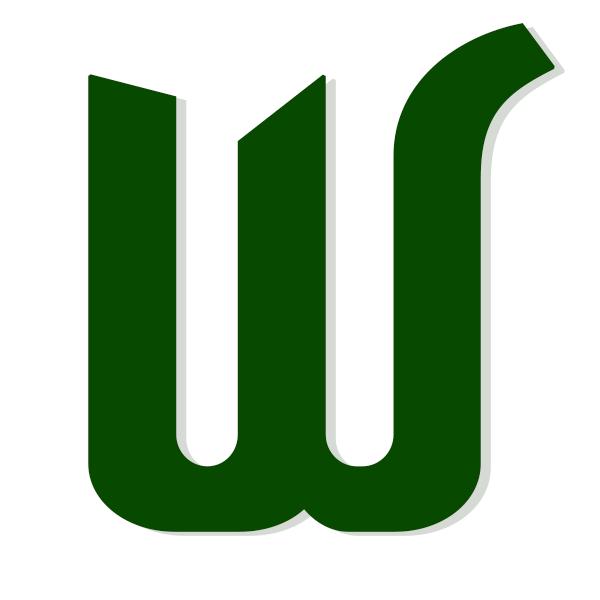 WISLAH.COM