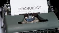 Pengertian Psikologi Umum