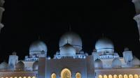Sunan Kalijaga: Biografi, Pengembangan Islam dan Sikap Positif