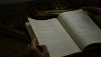 Iman Kepada Malaikat : Pengertian, Nama, Tugas dan Hikmah