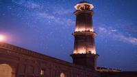 Sunan Ampel : Biografi, Pengembangan Islam dan Sikap Positif