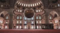 Sunan Gunung Jati : Biografi, Pengembangan Islam dan Sikap Positif