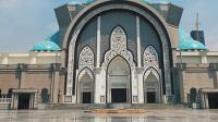 Sunan Kudus: Biografi, Pengembangan Islam dan Sikap Positif