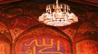 Sunan Muria: Biografi, Pengembangan Islam dan Sikap Positif