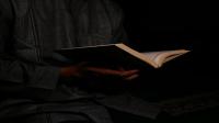 Surah Al-Ashr : Bacaan, Mufrodat, Terjemah dan Isi Kandungan