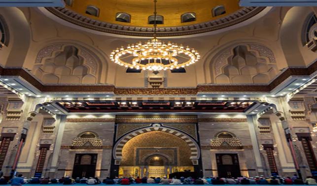 Ijma' Sebagai Sumber Hukum Islam Muttafaq: Pengertian, Rukun, Masa Sekarang dan Masa Kontemporer