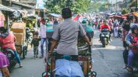 Jenis Usaha dan Kegiatan Ekonomi di Indonesia