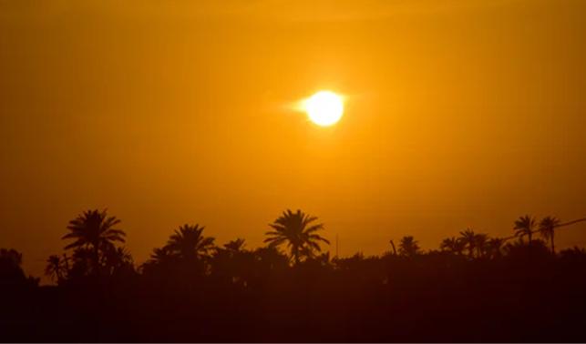 Nabi Musa As : Kisah dan Keteladanan