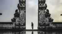 Mengenal Peninggalan Sejarah Hindu di Indonesia : Proses Masuk Agama, Kerajaan, Candi-Candi dan Upaya Pelestarian