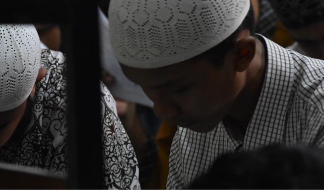 Puasa Ramadhan : Pengertian, Syarat, Rukun, Sunnah, dan Hikmah