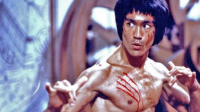 Quotes Bruce Lee : Kumpulan Kata Bijak dari Pemikiran Seorang Legenda Aktor Fila Laga