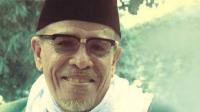 Quotes Buya Hamka : Kumpulan Kata Bijak dari Pemikiran Seorang Ulama