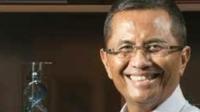 Quotes Dahlan Iskan : Kumpulan Kata Bijak dari Pemikiran Seorang Pebisnisnis Media