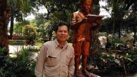 Manusia Indonesia: Daniel dan Umbu