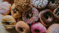 Gula Tidak Bagus Untuk Perkembangan Otak Anak