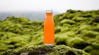 Soft Drink Dapat Meningkatkan Risiko Penyakit Ginjal