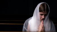 Dampak Agama Terhadap Perkembangan Anak