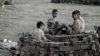 Anak Desa Lebih Cerdas Secara Motorik Dibanding Anak Kota