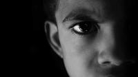 Pengasuhan Anak secara Keras Berdampak Bagi Perkembangan Otak