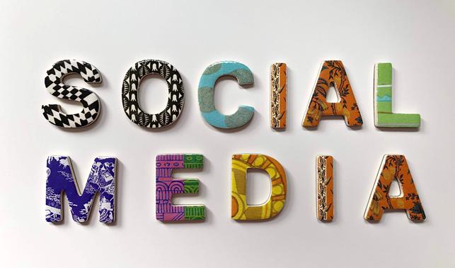 Media Sosial Berpengaruh Buruk Bagi Kesehatan Mental Orang Indonesia