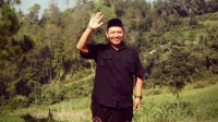 """Kritik Atas Penulisan """"Kamus Sejarah Indonesia"""""""