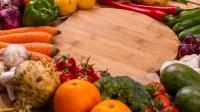 Puasa Sangat Efektif untuk Memulai Program Diet