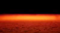 Ada Kehidupan di Planet Mars