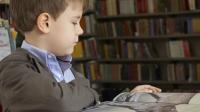 Akhlak Pelajar (Santri) : Akhlak Pelajar (Santri) Pada Dirinya Sendiri