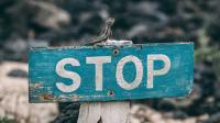 Akhlak Tercela Pergaulan Remaja : Pengertian, Bentuk, Dampak dan Menghindari