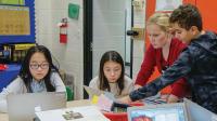 Model Pembelajaran Connected Mathematics Project Adalah : Membahas Pengertian, Sintaks, Kelebihan dan Kekurangan Connected Mathematics Project Secara Lengkap