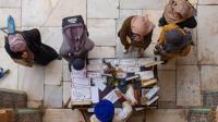 Islam Washatiyah : Pengertian, Ciri-Ciri, Rahmatan Lil Alamin dan Hikmah
