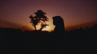 Fatimah az-Zahra: Kisah, Keutamaan dan Keteladanan