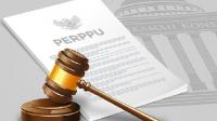 Konsep Negara Hukum