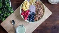 Makanan dan Minuman Sehat : Pengertian, Zat, Manfaat dan Ganguan Kesehatan