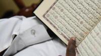 Menghafal Al-Qur'an Adalah