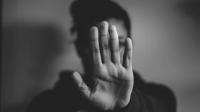 Menghindari Prilaku Menyimpang Pergaulan Remaja : Pengertian, Ciri, Adab. Contoh, Cara dan Hikmah