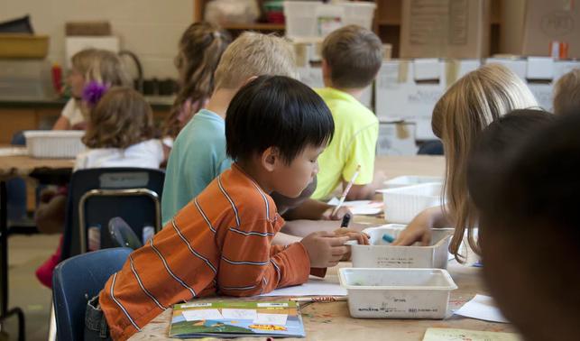 Metode Pembelajaran Adalah : Membahas Pengertian, Prinsip, Fungsi, dan Macam-Macam Metode Pembelajaran