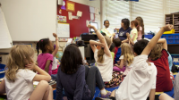 Konsep Model Pembelajaran Menurut Para Ahli : Membahas Pengertian, Ciri, Jenis, dan Fungsi Model Pembelajaran Secara Lengkap