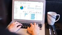 Pemasaran Online: Pengertian, Manfaat, Keuntungan, Komponen dan Cara Kerja