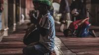 Shalat Jama' : Pengertian, Dasar Hukum, Syarat, dan Tata Cara