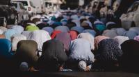 Shalat Witir dan Tata Cara Pelaksanannya : Pengertian, Niat, Surah dan Doa