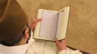 Status WA Puasa : Kumpulan Caption dan Gambar Tentang Puasa Ramadhan Lengkap dan Terbaru