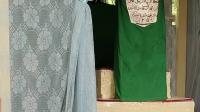 Ziarah Kubur : Pengertian, Dasar Hukum, Adab, Bacaan, Doa dan Hikmah