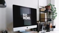 Teori Motivasi : Pengertian, Macam, Fungsi dan Komponen Motivasi