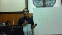 Gereja Manusia