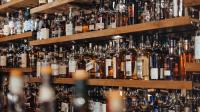 Alkohol Dapat Merusak Kebugaran Tubuh Manusia