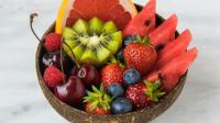 Resiko Kanker Dapat Dihindari Dengan Perubahan Pola Makan