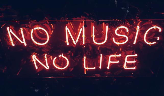 Musik Dapat Menyinkronkan Gelombang Otak