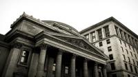 Bank Syariah : Pengertian, Konsep Dasar, dan Produk