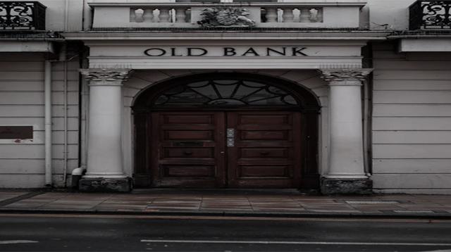 Bank : Pengertian, Fungsi, Tujuan, Jenis, dan Hukum
